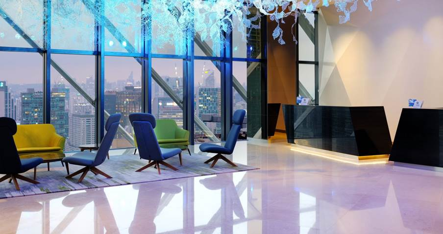 Home Avalon Collective Interior Design